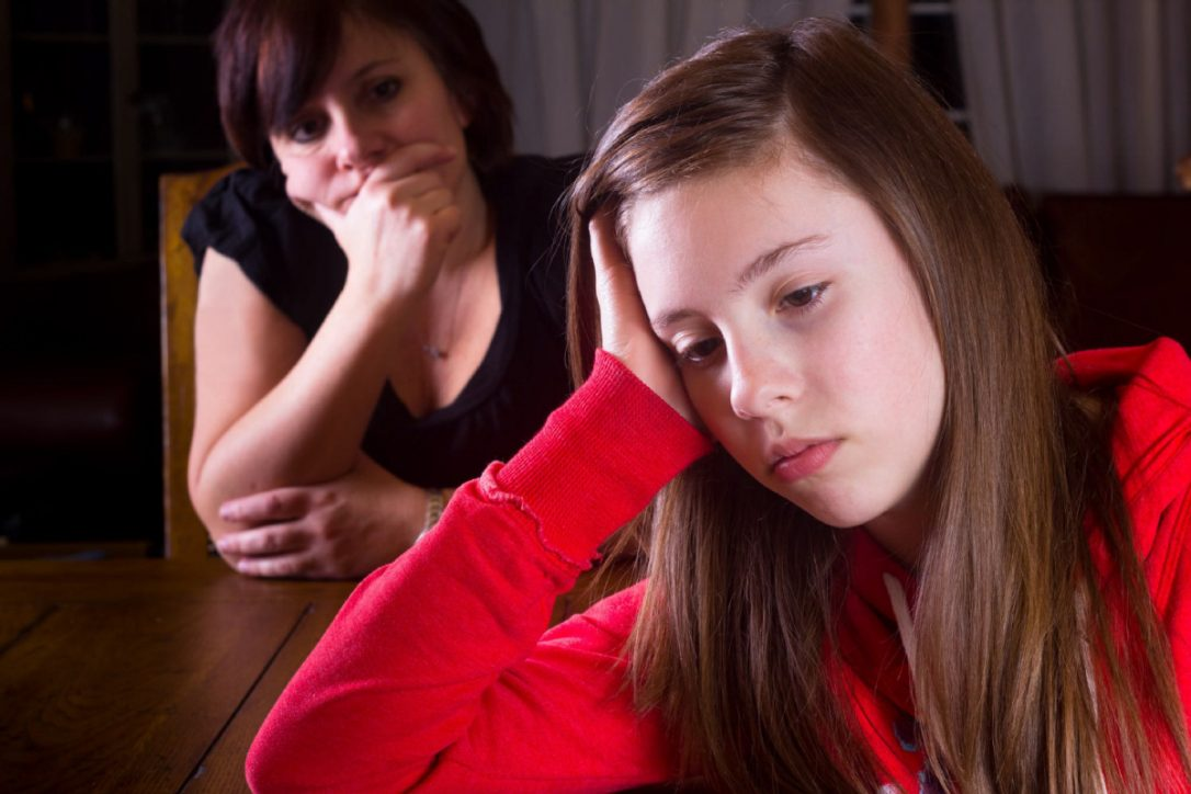 Children Problems In USA,  Children  Behavioral Problems in USA, Children Problems  Solution Astrologer in Children Problems in New York, Behavioral Problems in NJ, Children Problems  Solution Astrologer in NY, Children Problems  Solution Astrologer in Atlanta, Children Problems in Brooklyn, Children Problems  Solution Astrologer in New Jersey, Children Problems  Solution Astrologer in California, Children Problems in Maine, Behavioral Problems in New Mexico, Children Problems in Toronto, Behavioral Problems in Scarborough, Children Problems  Solution Astrologer in British Columbia, Children Problems  Solution Astrologer in Edmonton, Children Problems  Solution Astrologer in Manitoba, Children Problems  Solution Astrologer in Ontario, Behavioral Problems in Regina, Children Problems in Quebec, Behavioral Problems in Montreal, Children Problems  Solution Astrologer in Vancouver, Children Problems in Mississauga