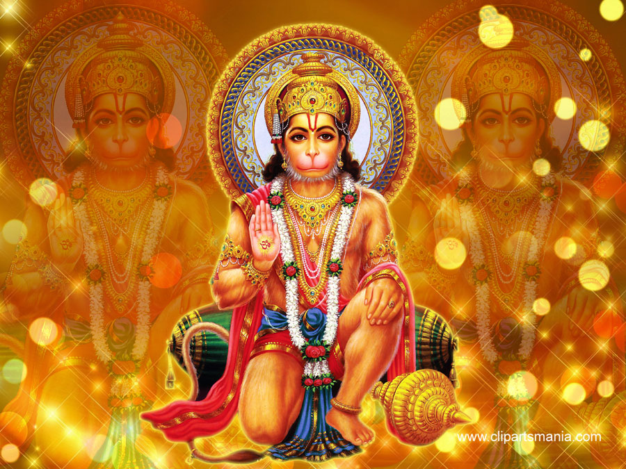 Jai Hanuman Prayers in USA, Canada, Lord Hanuman Mantra in USA, Jai Hanuman prayers in canada, Most Powerful Hanuman Mantra in Specialist in USA, Jai Hanuman in New York, Hanuman prayer in  NJ, Jai Hanuman Prayers in NY, Hanuman Mantra in Atlanta, Hanuman prayer in Brooklyn, Hanuman Prayers in  New Jersey, Jai Hanuman in California, Jai Hanuman in  Mantra Maine, Jai Hanuman in New Mexico, Jai Hanuman in Toronto, Hanuman Prayers in Scarborough, Hanuman Mantra in British Columbia, Hanuman prayer in Edmonton, Hanuman Prayers in Manitoba, Jai Hanuman in Hanuman Mantra in Ontario, , Hanuman Prayers in Regina, Jai Hanuman in Quebec, Hanuman in Montreal, Hanuman Prayers in Vancouver, Jai Hanuman in Mississauga